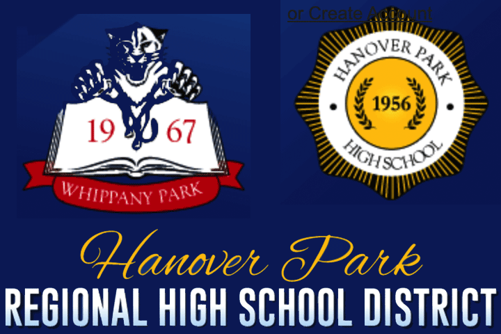 Hanover-Park-School-District