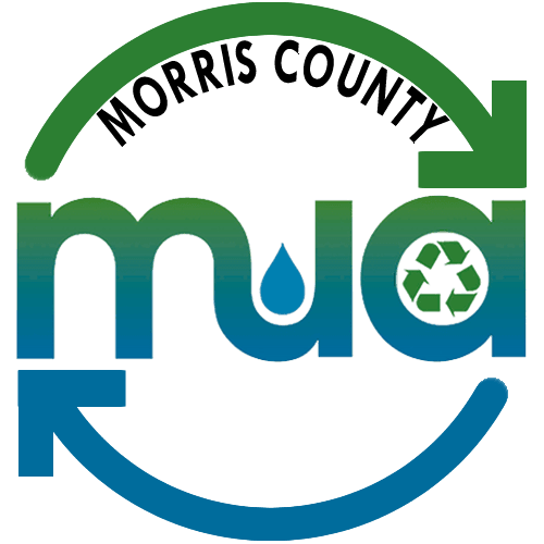 Morris County Municipal Utility Authority logo