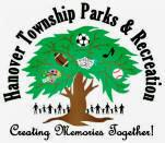 Hanover Township Parks and Recreation emblem